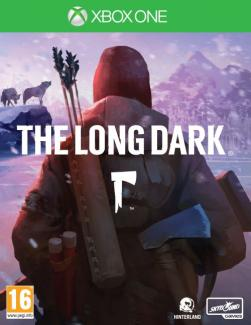 The Long Dark PL (XONE)