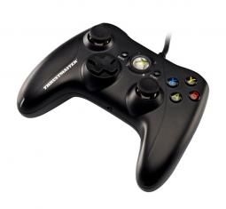 Thrustmaster Gamepad GPX PC/XboX 360