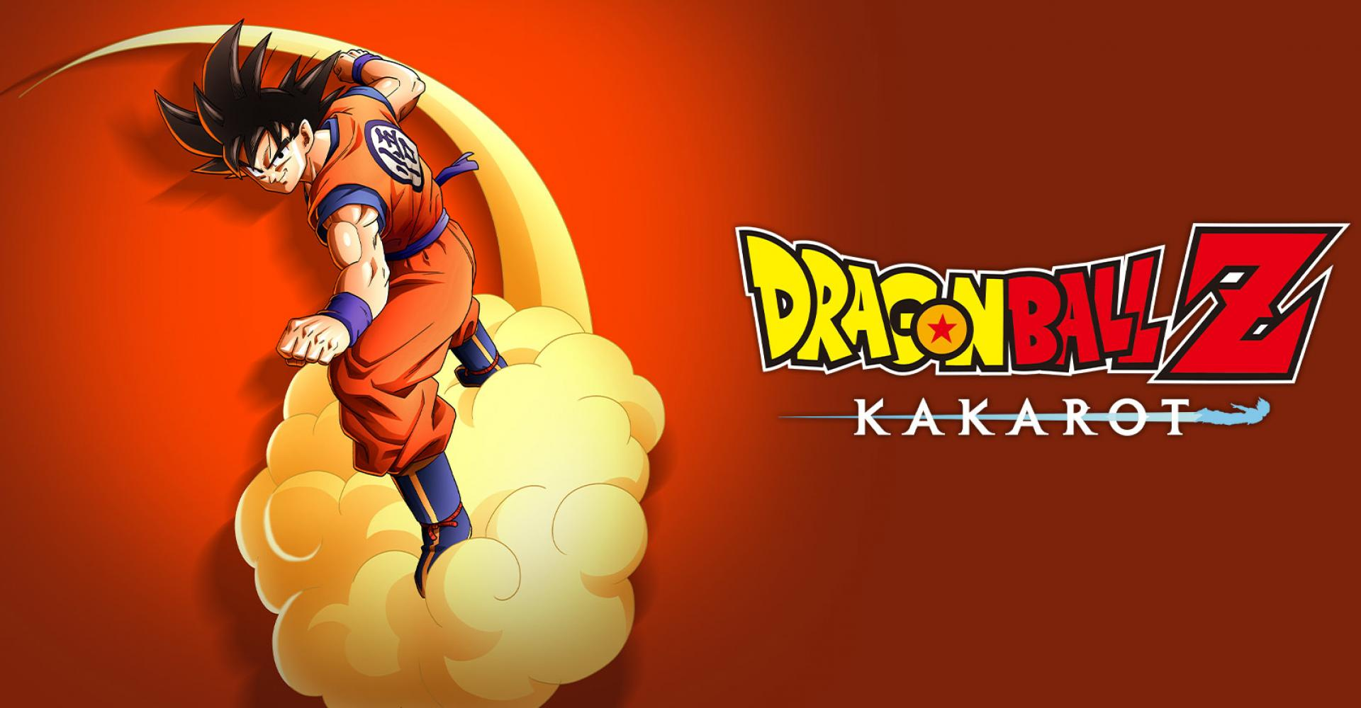 Image result for dragon ball z""