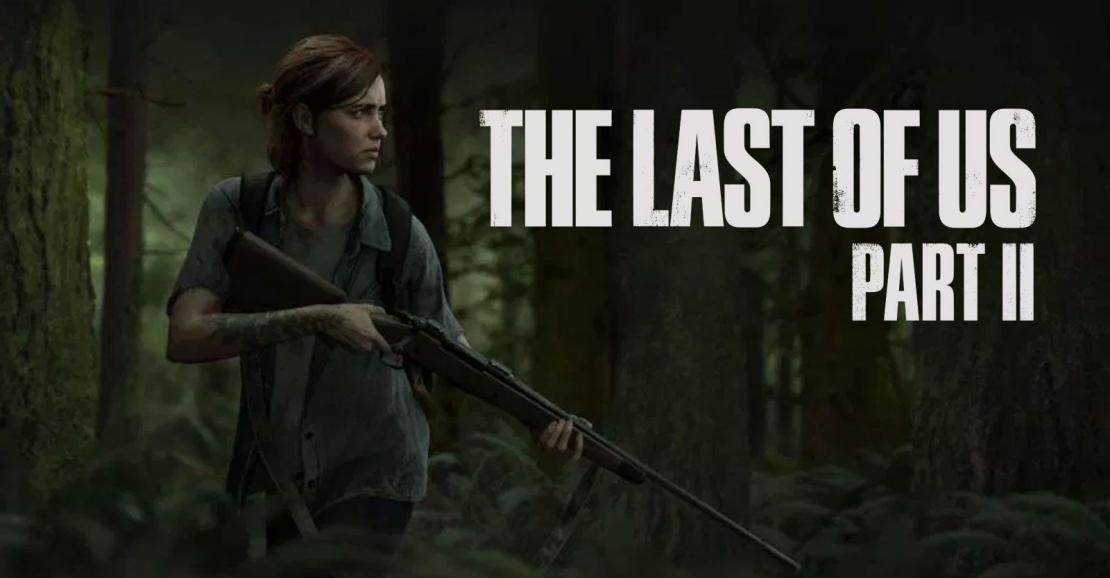The Last of Us Part 2 - Recenzja Bez Spoilerów!