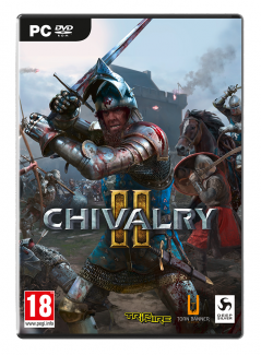 Chivalry 2 (PC)