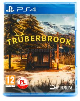 Truberbrook PL (PS4)