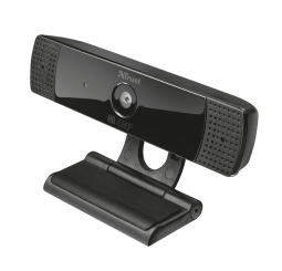Trust Kamera internetowa GXT 1160 Vero Streaming Webcam